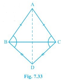 Ncert solutions class 9 chapter 7-13
