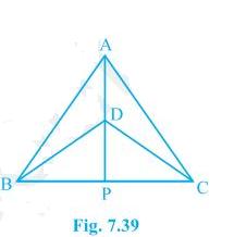 Ncert solutions class 9 chapter 7-17