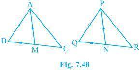 Ncert solutions class 9 chapter 7-19