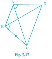 Ncert solutions class 9 chapter 7-2