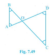 Ncert solutions class 9 chapter 7-24