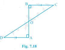 Ncert solutions class 9 chapter 7-3