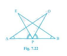 Ncert solutions class 9 chapter 7-7