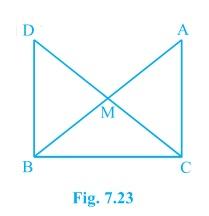 Ncert solutions class 9 chapter 7-8