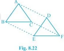 Ncert solutions class 9 chapter 8-10