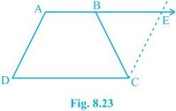 Ncert solutions class 9 chapter 8-11