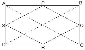 Ncert solutions class 9 chapter 8-14