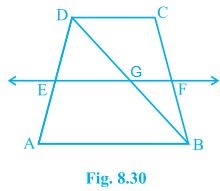 Ncert solutions class 9 chapter 8-15