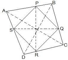 Ncert solutions class 9 chapter 8-17