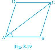 Ncert solutions class 9 chapter 8-5