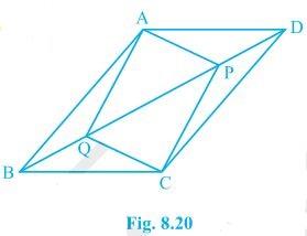 Ncert solutions class 9 chapter 8-8