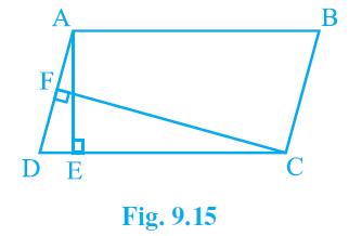 Ncert solutions class 9 chapter 9-2
