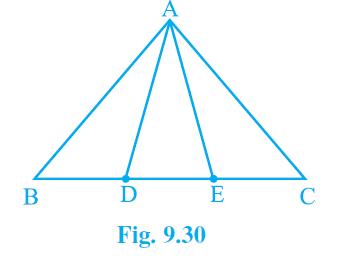 Ncert solutions class 9 chapter 9-29