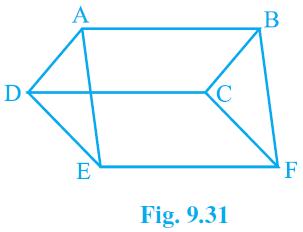 Ncert solutions class 9 chapter 9-30
