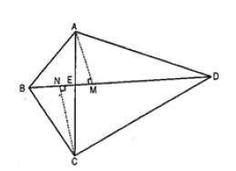 Ncert solutions class 9 chapter 9-35