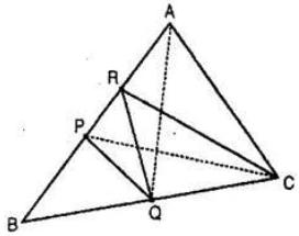 Ncert solutions class 9 chapter 9-37
