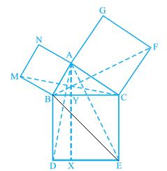 Ncert solutions class 9 chapter 9-39