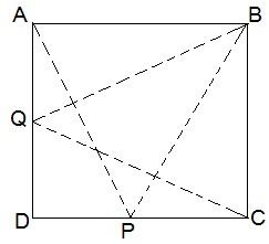 Ncert solutions class 9 chapter 9-4