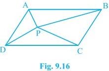 Ncert solutions class 9 chapter 9-5