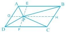 Ncert solutions class 9 chapter 9-6
