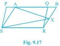 Ncert solutions class 9 chapter 9-7