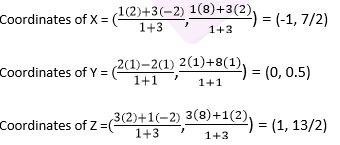 NCERT Solutions for Class 10 Chapter 7-23