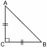 Triangles Exercise 6.5 Answer 5