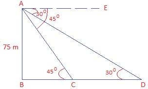 trig13.jpg