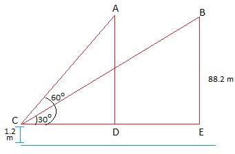trig14-1.jpg