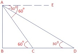 trig15.jpg
