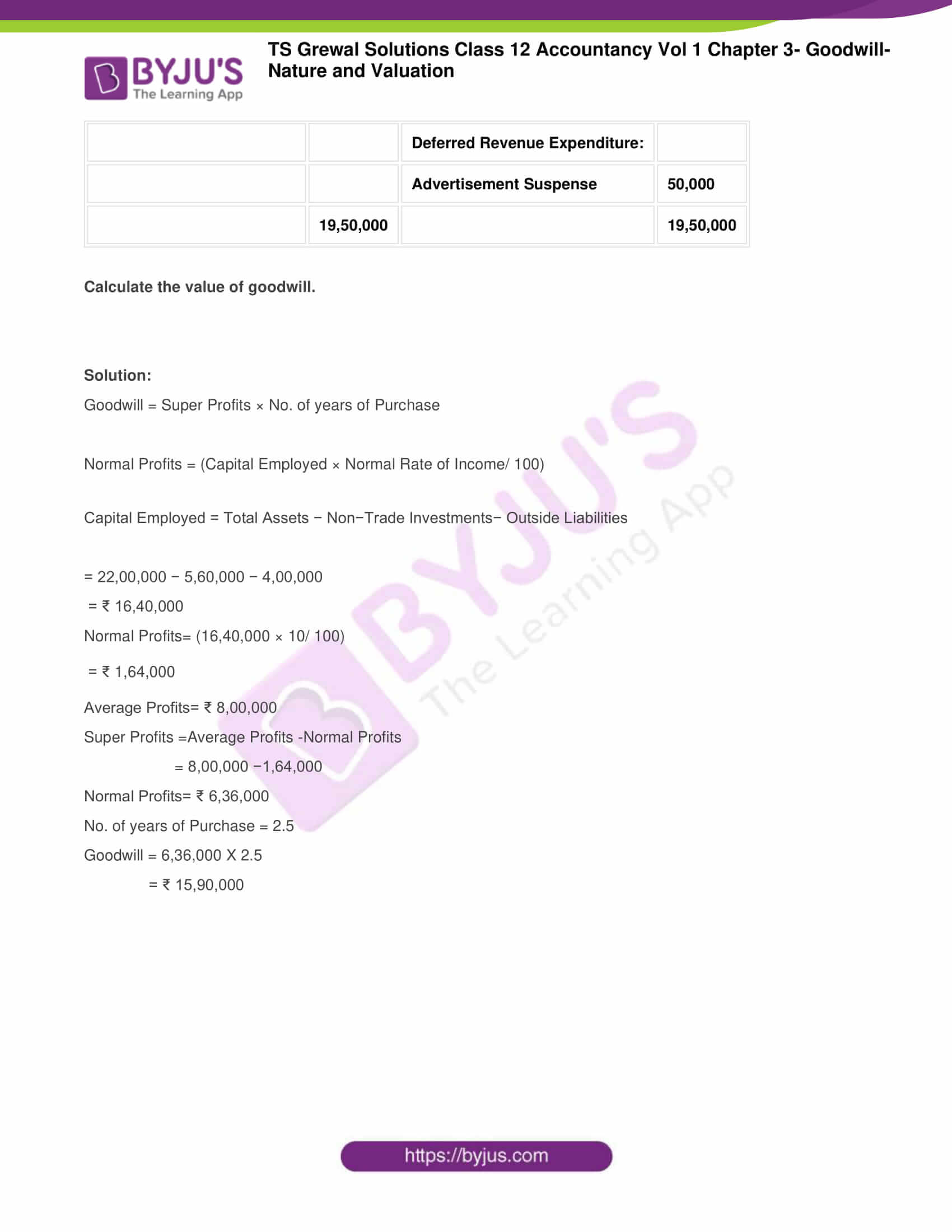 ts grewal solutions for class 12 accountancy vol 1 chapter 328