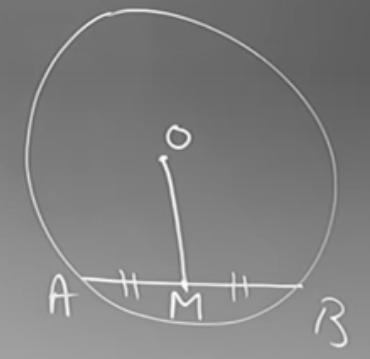 WBBSE Class 10 Maths 2016 QP Solutions Question Number 11b
