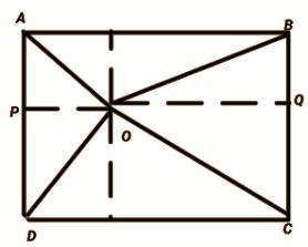 WBBSE Class 10 Maths 2016 QP Solutions Question Number 12b