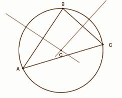 WBBSE Class 10 Maths 2016 QP Solutions Question Number 19a
