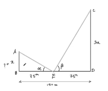 WBBSE Class 10 Maths 2017 QP Solutions Question Number 13i