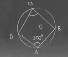 WBBSE Class 10 Maths 2018 QP Solutions Question 1iii