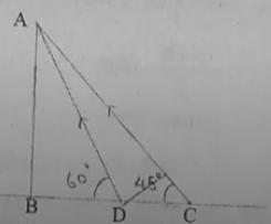 WBBSE Class 10 Maths 2018 QP Solutions Question Number 13a