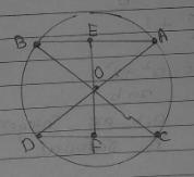 WBBSE Class 10 Maths 2018 QP Solutions Question Number 4vii