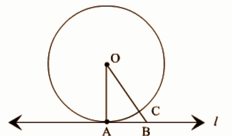WBBSE Class 10 Maths 2018 QP Solutions Question Number 9b
