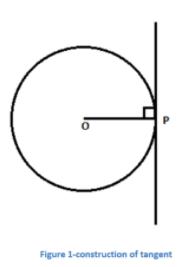 WBBSE Class 10 Maths 2020 QP Solutions Alternate Question Number 11ii