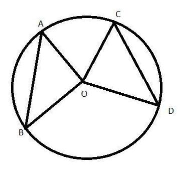 WBBSE Class 10 Maths 2020 QP Solutions Question 1iii