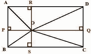 WBBSE Class 10 Maths 2020 QP Solutions Question Number 4v