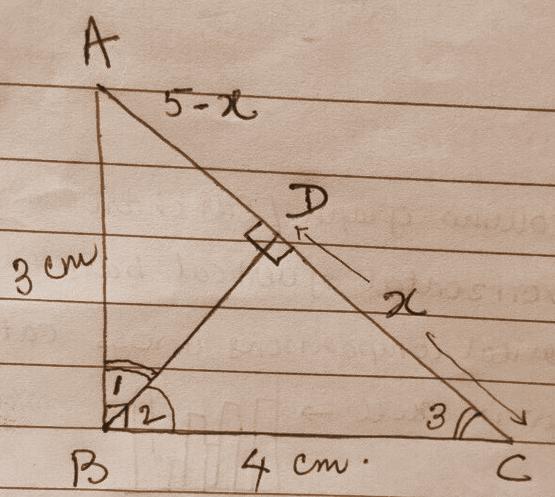 WBBSE Class 10 Maths 2020 QP Solutions Question Number 4vi