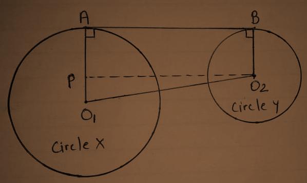 WBBSE Class 10 Maths 2020 QP Solutions Question Number 4vii
