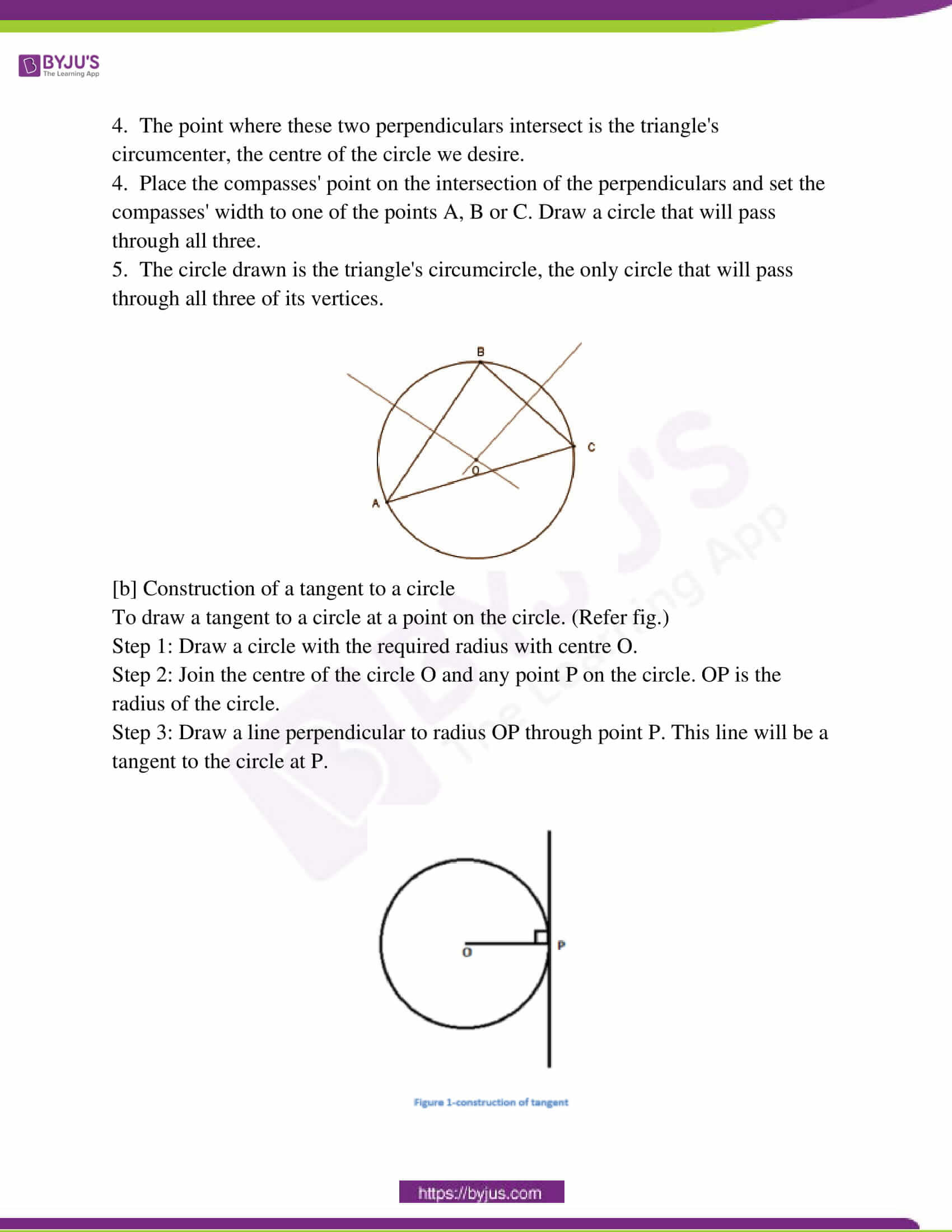 west bengal class 10 exam question paper solutions march 2016 28
