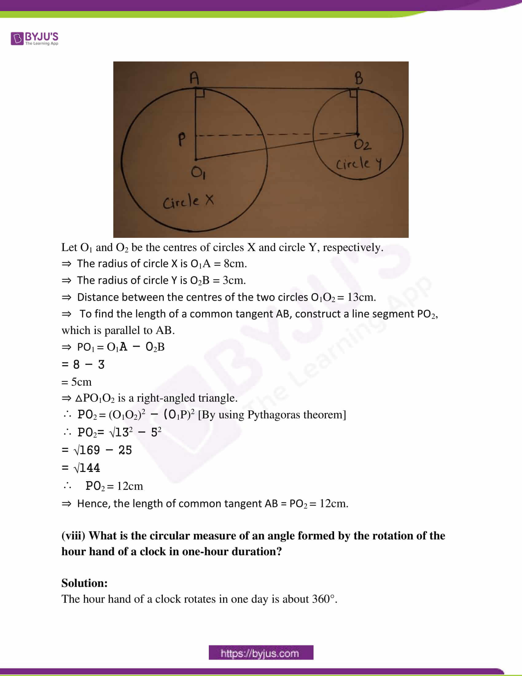 west bengal class 10 exam question paper solutions march 2020 09
