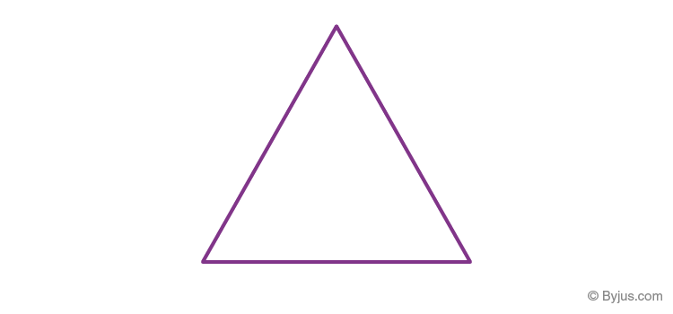 Algebra Patterns 4