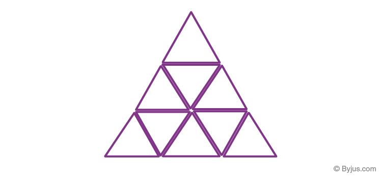 Algebra Patterns 6
