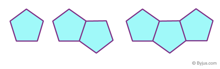 Algebra Patterns 7