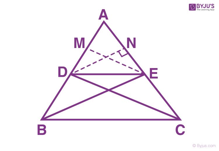 Maths Theorem 1